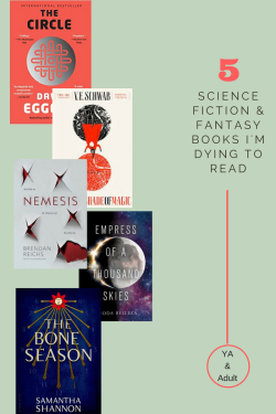 Science fiction & fantasy books I'mm dying to read.png